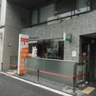 友泉岩本町レジデンス 建物画像9