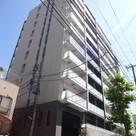 パークアクシス菊川StationGate(パークアクシス菊川ステーションゲート) 建物画像9