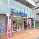 コンシェリア蒲田 建物画像9