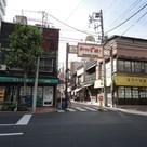 パークアクシス浅草・蔵前 建物画像9