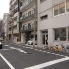 シーネクス千代田岩本町 建物画像9