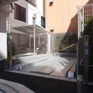 プレール・ドゥーク木場駅前 建物画像9