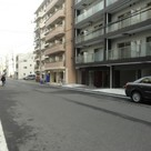 プレストマーロ両国 建物画像9