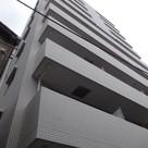 森下レジデンス壱番館 建物画像9