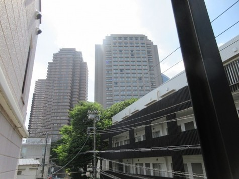 ハオスルーケ 建物画像9