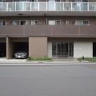 フュージョナル両国クアトロ 建物画像9
