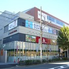 パークハビオ恵比寿 建物画像9