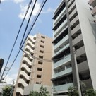 エルスタンザ浅草橋 建物画像9