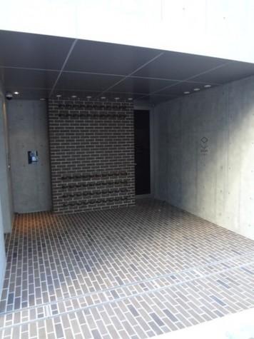 ZOOM九段下 建物画像9
