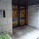 パレステュディオ銀座二丁目 建物画像9
