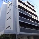 ジェノヴィア東陽町グリーンヴェール 建物画像9