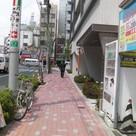 パークアクシス浅草橋 建物画像9