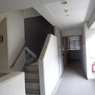 プレール・ドゥーク東京ベイⅢ 建物画像9