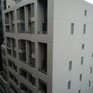 東銀座 1分マンション 建物画像9