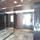 コンシェリア新宿North Frontier 建物画像9