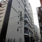 プレール・ドゥーク日本橋 建物画像9