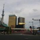 MAISON ASAKUSA G2(メゾン浅草G2) 建物画像9