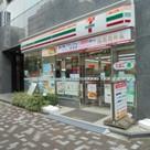 ロイヤルコート日本橋人形町 建物画像9