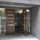アーバイル神田EAST 建物画像9
