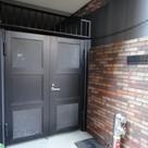 アヴァンティーク銀座2丁目参番館 建物画像9