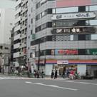 メゾン・ド・ヴィレ日本橋中洲 建物画像9