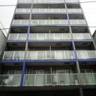 ブライズ両国(BRIZZ両国) 建物画像9