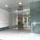 YOTSUYA DUPLEX D-R 建物画像9