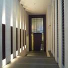 クレストフォルム日本橋水天宮 建物画像9