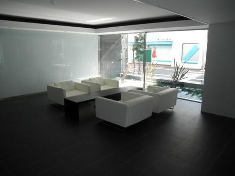 グレイスコート目黒(Grace Court Meguro) 建物画像9