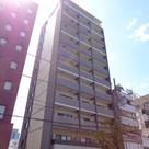 ヒュぺリオン東陽町 建物画像9