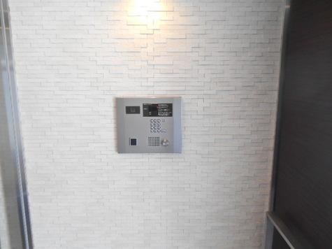 フレアージュ白金台 建物画像9