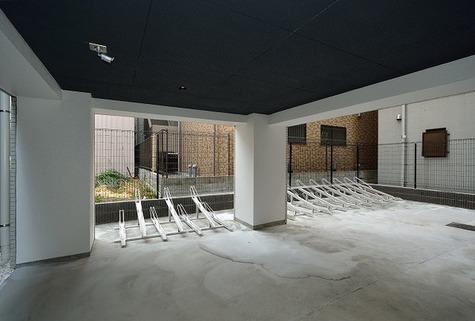 ヴォーガコルテ西横浜 建物画像9