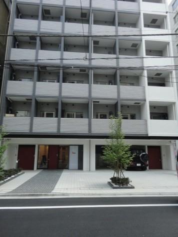 パティオ神田 建物画像9