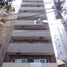 プレール・ドゥーク東陽町Ⅱ 建物画像9