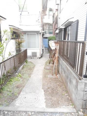 三田荘 建物画像9