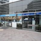 中銀第2八丁堀マンシオン 建物画像9