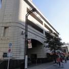 パシフィックコート浅草 建物画像9