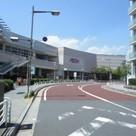 プレール・ドゥーク東雲Ⅱ 建物画像9