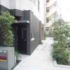 ベルファース浅草田原町 建物画像9