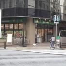 ブランノアール門前仲町 建物画像9