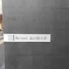 ラ・シード品川南大井 建物画像9