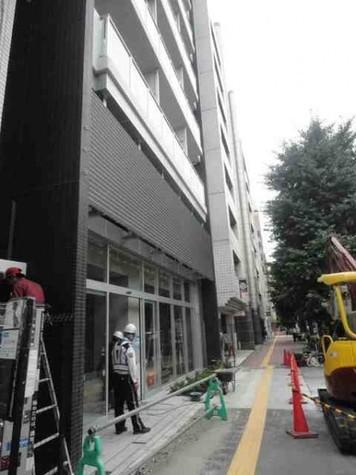 レジディア文京本郷Ⅲ 建物画像9
