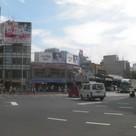 ニューシティアパートメンツ銀座イーストⅠ Building Image9