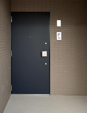 ヴォーガコルテ東京スカイツリー 建物画像9