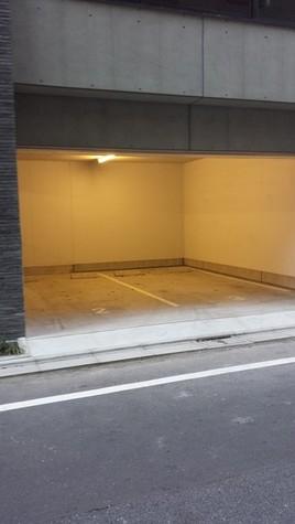 プレミスト渋谷宮益坂 建物画像9