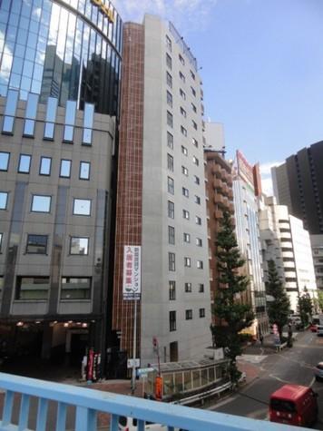 ロリエ銀座 建物画像9