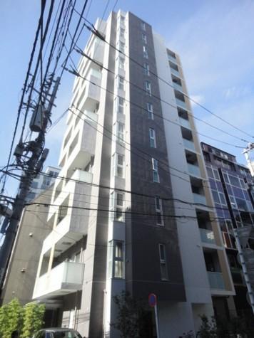 SONNEN HOF(ソネン ホーフ) 建物画像9
