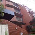 マンション小石川 建物画像9