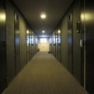 アクサス西新宿アジールコート 建物画像9