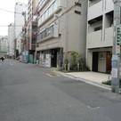 御茶ノ水 9分マンション 建物画像9